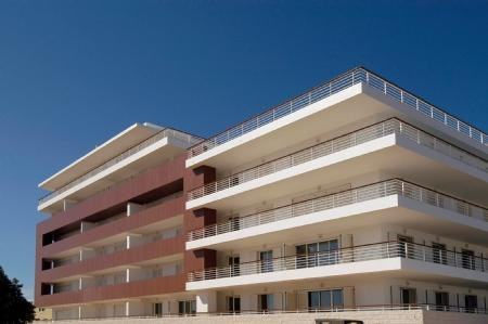Image 10, 2 Bedroomed Apartment : GA063
