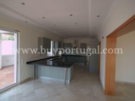 Image 3, 4 Bedroomed Villa : DV350