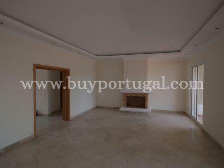 Image 4, 4 Bedroomed Villa : DV350