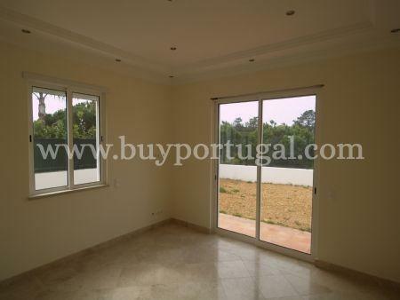 Image 5, 4 Bedroomed Villa : DV350