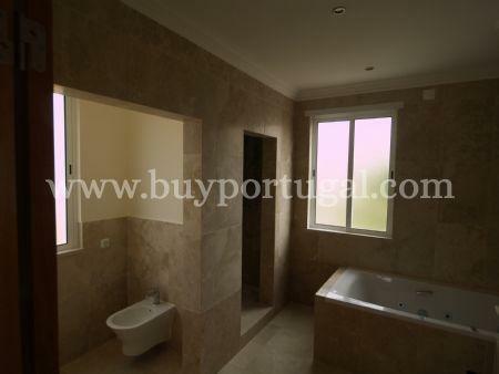 Image 6, 4 Bedroomed Villa : DV350