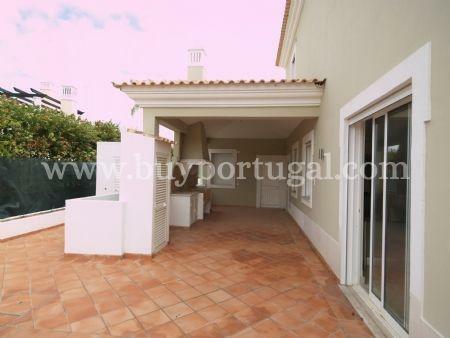 Image 7, 4 Bedroomed Villa : DV350