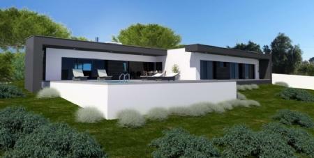 Image 8, 3 Bedroomed Villa : AV1671