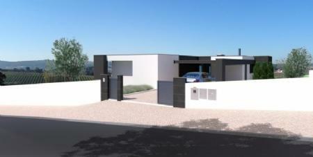 Image 7, 3 Bedroomed Villa : AV1671
