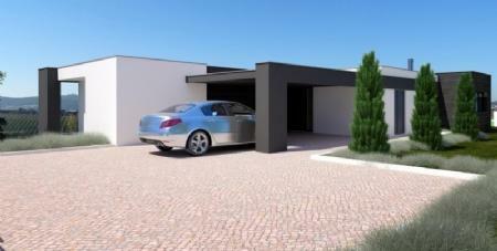 Image 2, 3 Bedroomed Villa : AV1671