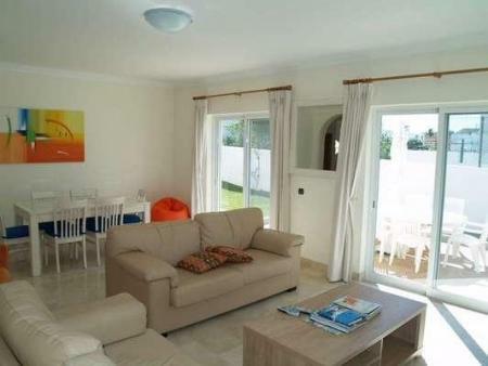 Image 4, 3 Bedroomed Villa : DV4872