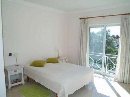 Image 6, 3 Bedroomed Villa : DV4872