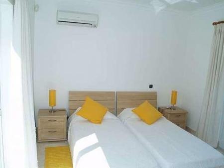 Image 8, 3 Bedroomed Villa : DV4872