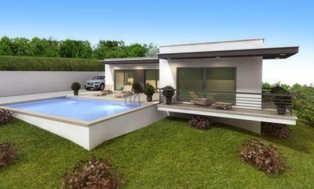 Image 6, 3 Bedroomed Villa : AV1208