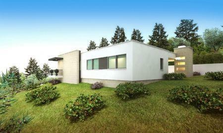 Image 4, 3 Bedroomed Villa : AV1208