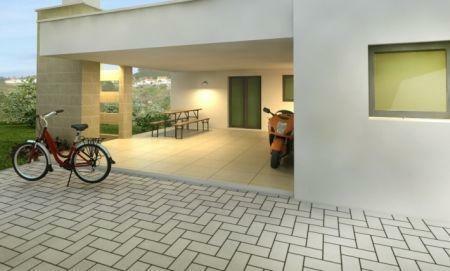 Image 3, 3 Bedroomed Villa : AV1208