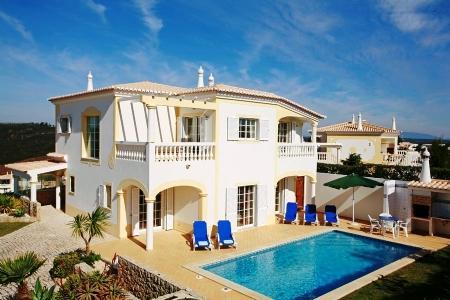Image 15, 4 Bedroomed Villa : GV480