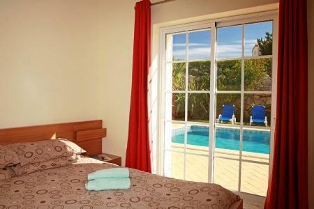 Image 3, 4 Bedroomed Villa : GV480