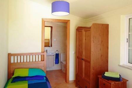 Image 9, 4 Bedroomed Villa : GV480