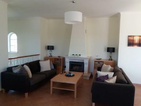 Image 10, 4 Bedroomed Villa : GV480