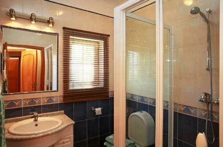 Image 11, 4 Bedroomed Villa : GV480