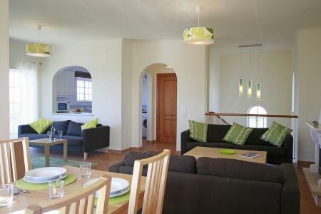 Image 6, 4 Bedroomed Villa : GV480