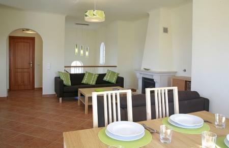 Image 4, 4 Bedroomed Villa : GV480