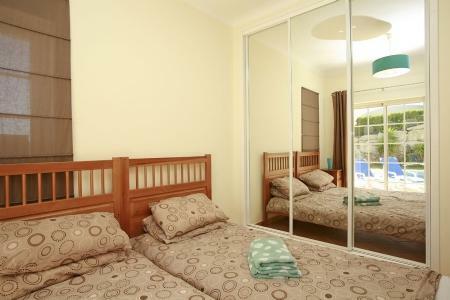 Image 8, 4 Bedroomed Villa : GV480
