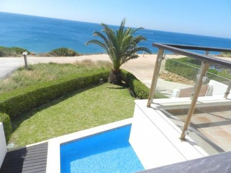 Image 4, 4 Bedroomed Villa : GV442