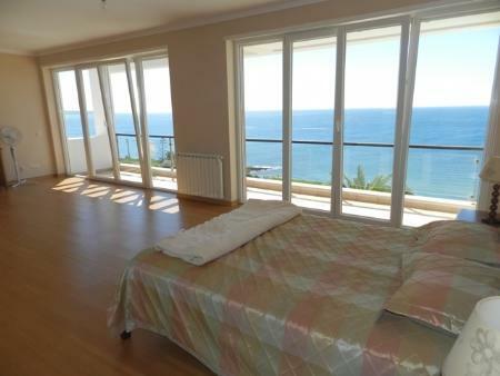 Image 6, 4 Bedroomed Villa : GV442