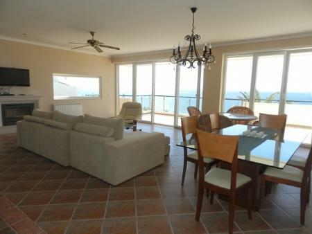 Image 7, 4 Bedroomed Villa : GV442