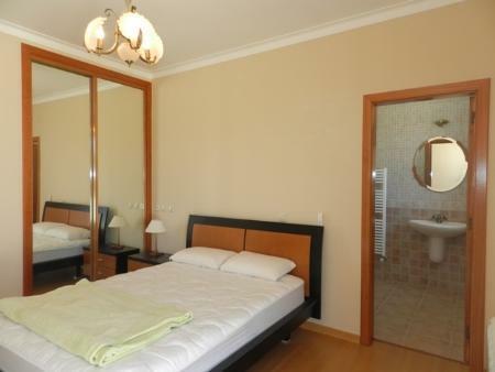Image 12, 4 Bedroomed Villa : GV442
