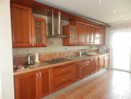 Image 14, 4 Bedroomed Villa : GV442