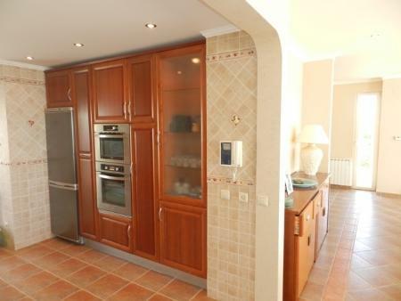 Image 15, 4 Bedroomed Villa : GV442