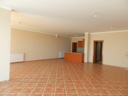 Image 16, 4 Bedroomed Villa : GV442