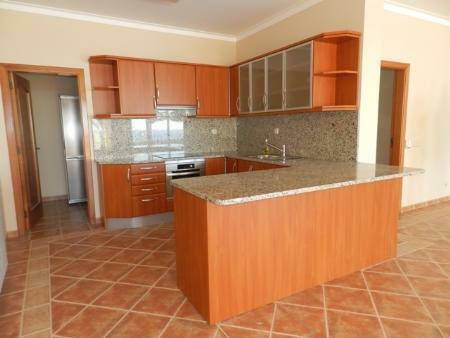 Image 17, 4 Bedroomed Villa : GV442