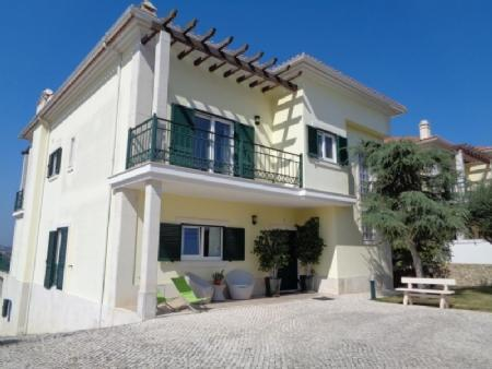 Image 35, 4 Bedroomed Villa : AV1580