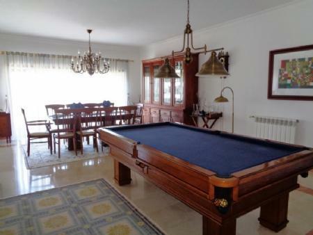 Image 8, 4 Bedroomed Villa : AV1580