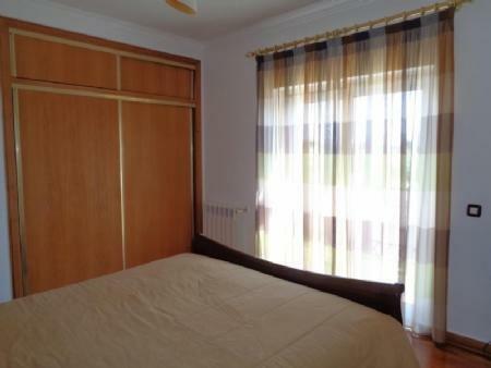Image 26, 4 Bedroomed Villa : AV1580