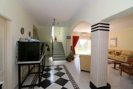 Image 9, 4 Bedroomed Villa : JV101879