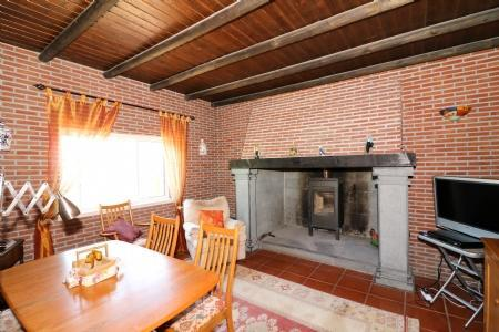 Image 5, 4 Bedroomed Villa : JV101879