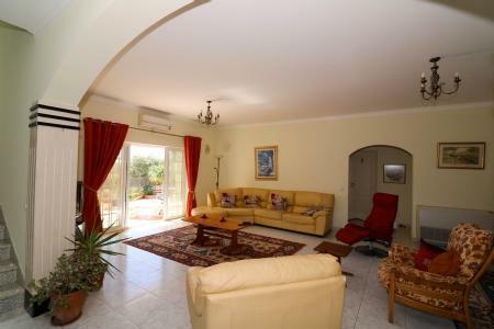 Image 10, 4 Bedroomed Villa : JV101879