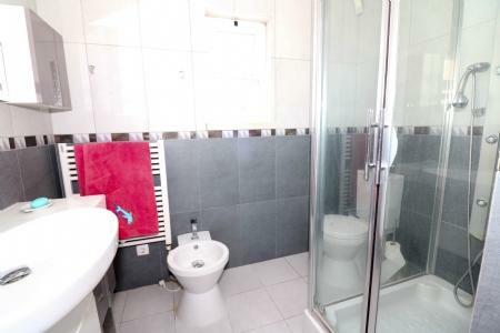 Image 14, 4 Bedroomed Villa : JV101879