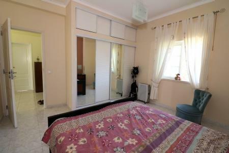 Image 15, 4 Bedroomed Villa : JV101879