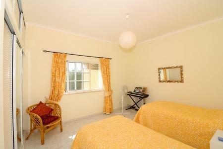 Image 16, 4 Bedroomed Villa : JV101879