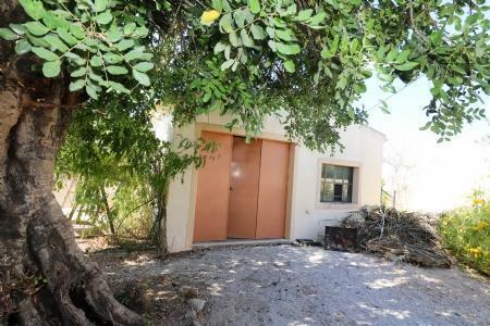 Image 19, 4 Bedroomed Villa : JV101879