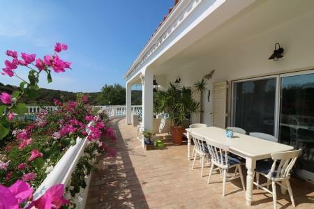 Image 1, 3 Bedroomed Villa : JV10186