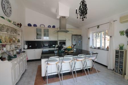 Image 12, 3 Bedroomed Villa : JV10186