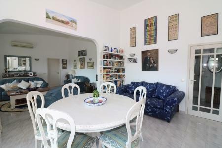 Image 14, 3 Bedroomed Villa : JV10186