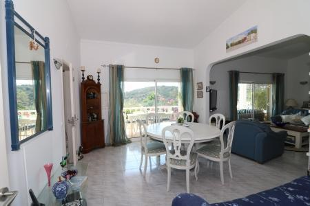 Image 15, 3 Bedroomed Villa : JV10186