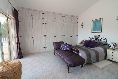 Image 16, 3 Bedroomed Villa : JV10186
