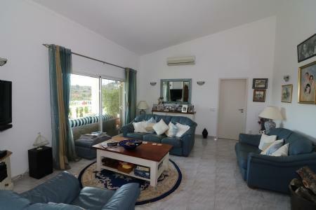 Image 19, 3 Bedroomed Villa : JV10186