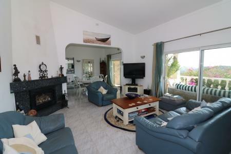 Image 20, 3 Bedroomed Villa : JV10186