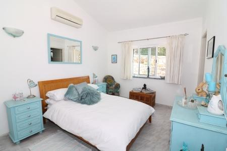 Image 21, 3 Bedroomed Villa : JV10186