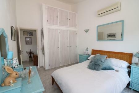 Image 22, 3 Bedroomed Villa : JV10186